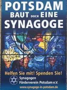 jüdische Gemeinde Reichpogromnacht Deportation