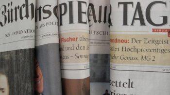 Permalink auf:Pressestimmen und Termine